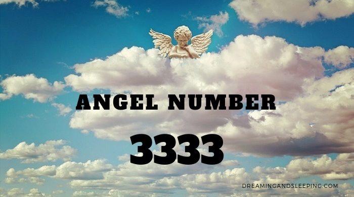 Seuil des 3.333 messages 3333-a10