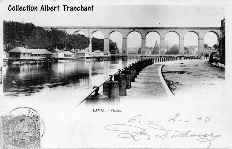 Viaduc de Laval 53_lav10