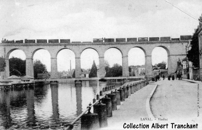 Viaduc de Laval 53_lav11
