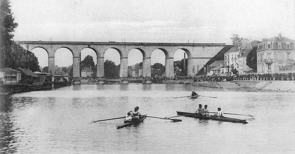 Viaduc de Laval 6b255010