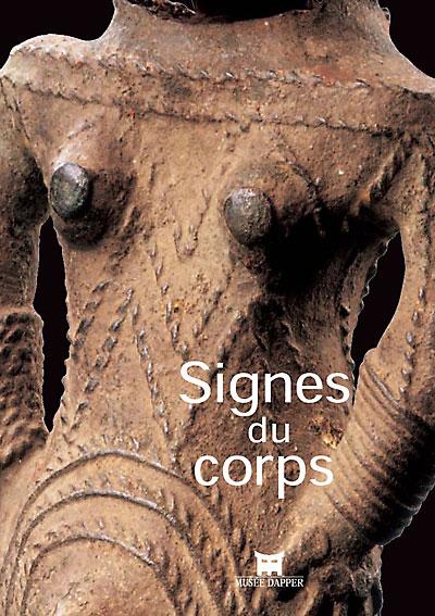 Corps de femmes 97829110