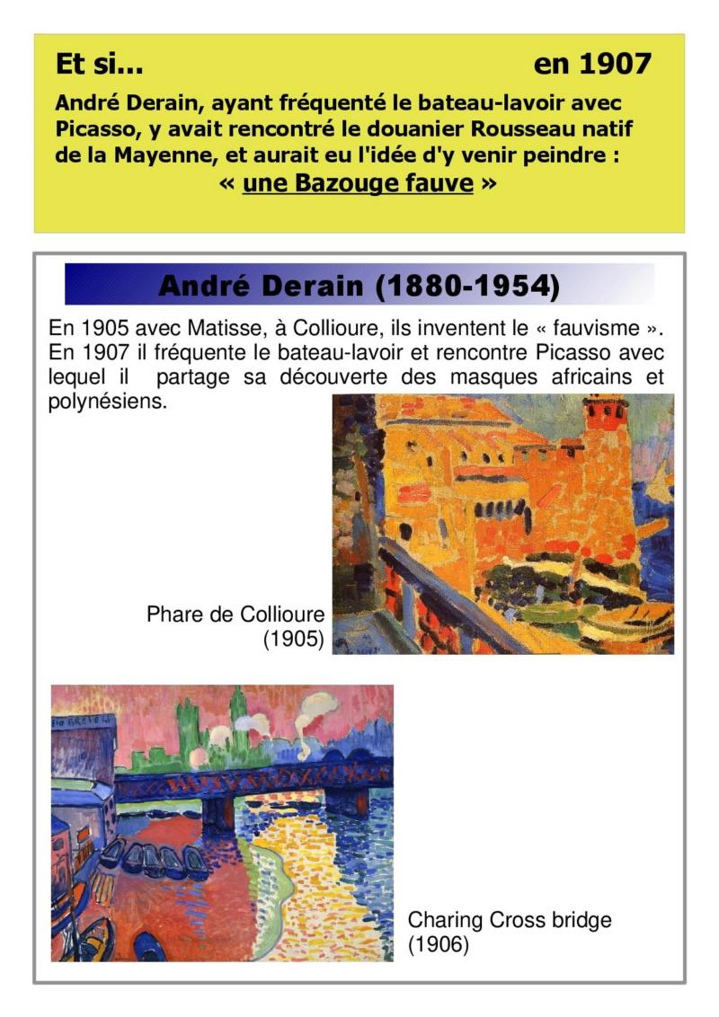 Et si Van Gogh était venu lui-aussi à La Bazouge? (Collages et pastiches) _1907_10