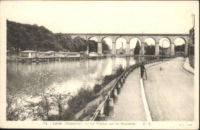 Viaduc de Laval _5710