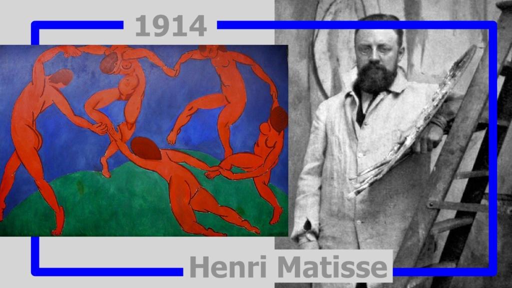 Et si Van Gogh était venu lui-aussi à La Bazouge? (Collages et pastiches) A3b0210