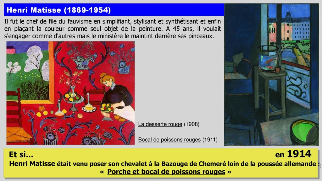 Et si Van Gogh était venu lui-aussi à La Bazouge? (Collages et pastiches) A3b0410