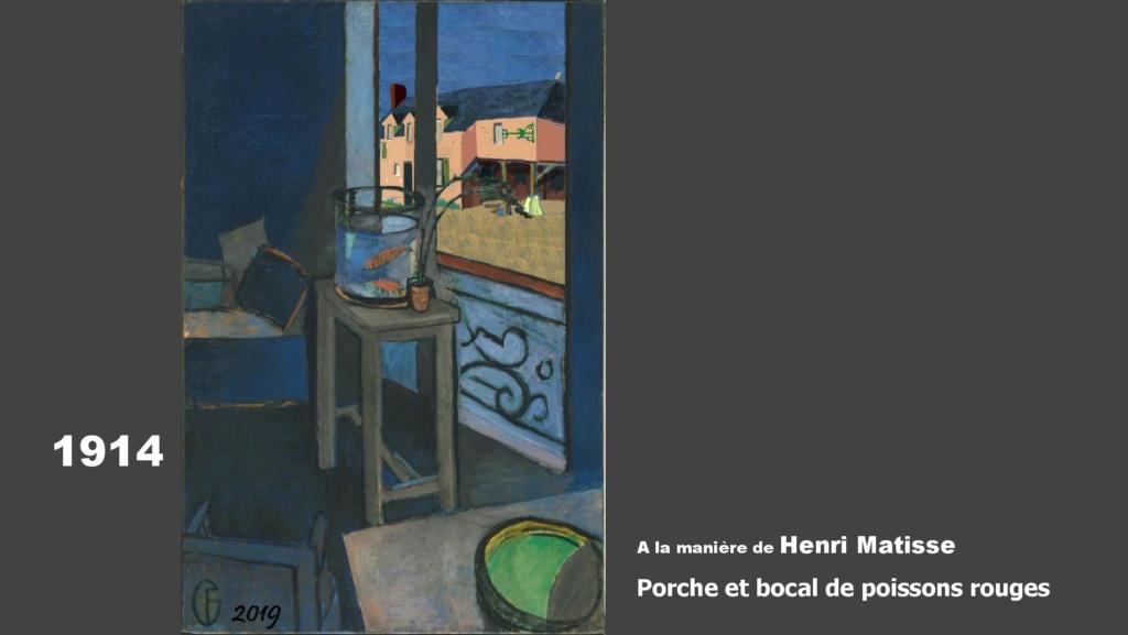 Et si Van Gogh était venu lui-aussi à La Bazouge? (Collages et pastiches) A3b0510