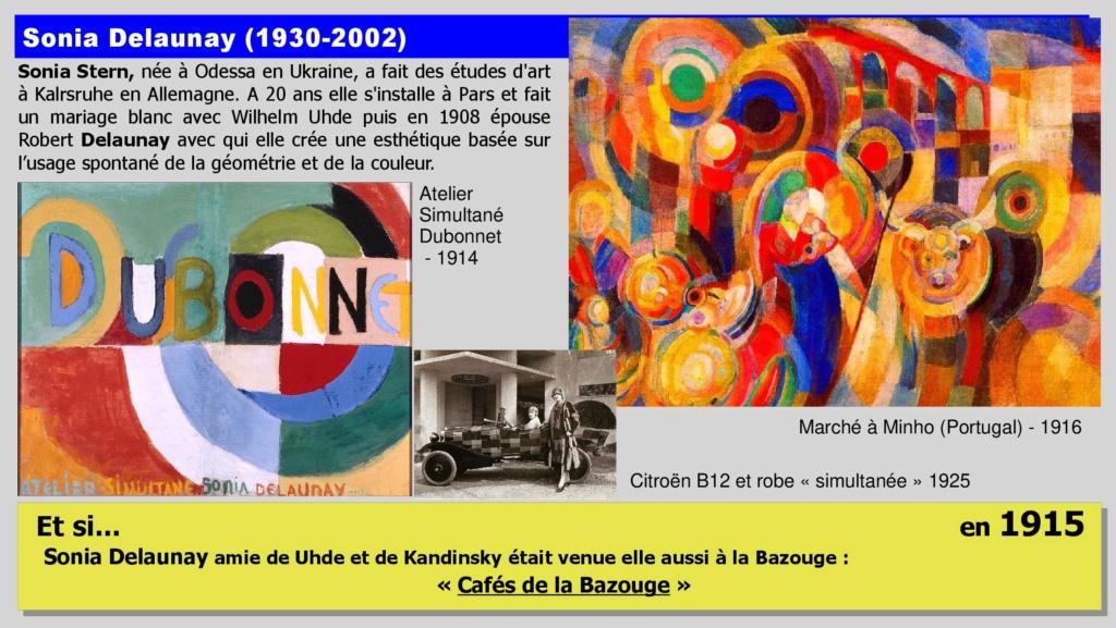 Et si Van Gogh était venu lui-aussi à La Bazouge? (Collages et pastiches) A3b0810