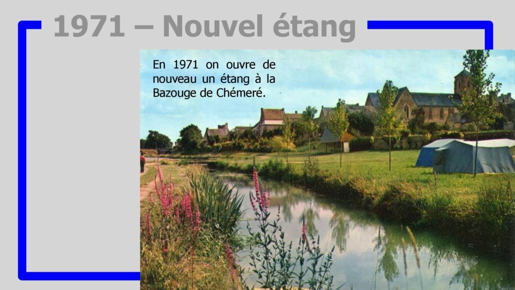 Et si Van Gogh était venu lui-aussi à La Bazouge? (Collages et pastiches) A6b1210