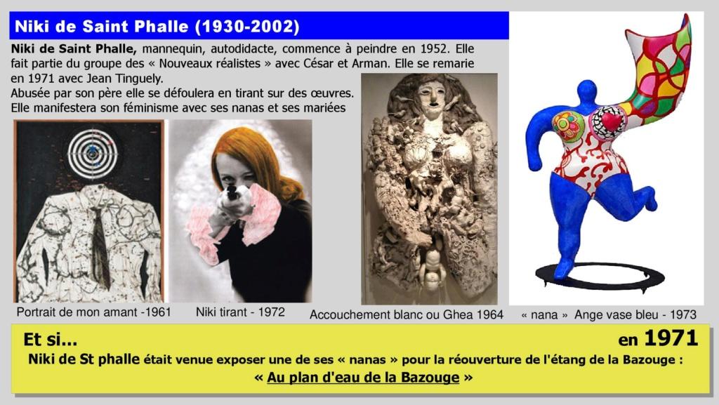 Et si Van Gogh était venu lui-aussi à La Bazouge? (Collages et pastiches) A6b1410