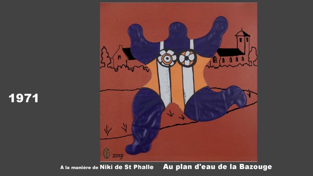 Et si Van Gogh était venu lui-aussi à La Bazouge? (Collages et pastiches) A6b1510