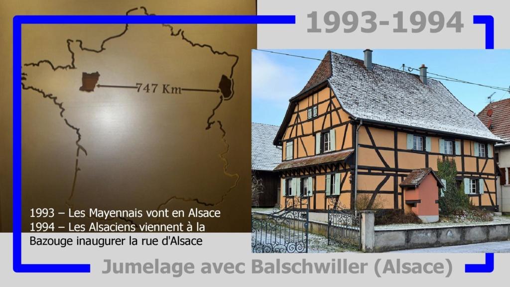 Et si Van Gogh était venu lui-aussi à La Bazouge? (Collages et pastiches) A7b2110