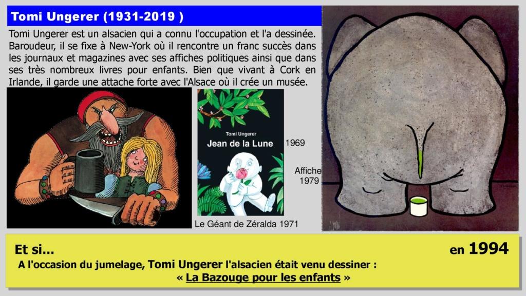 Et si Van Gogh était venu lui-aussi à La Bazouge? (Collages et pastiches) A7b2410