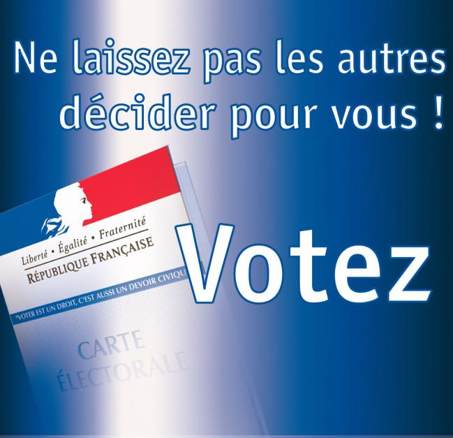 Référendum sur la vente d'Aéroport de Paris Affich11