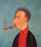 Dubout illustrateur (1905-1976) Albert10