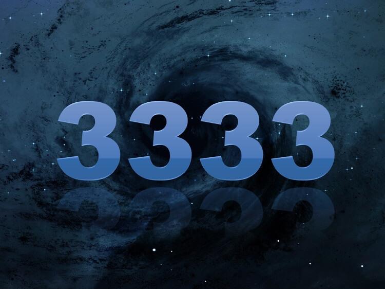 Seuil des 3.333 messages Angel-10