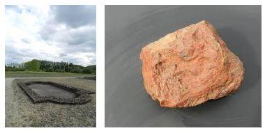 Juxtapositions oulipiennes d'images - Poésie des contrastes Archiv10