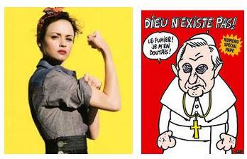 Juxtapositions oulipiennes d'images - Poésie des contrastes Athzoe10