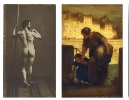 Juxtapositions oulipiennes d'images - Poésie des contrastes Au_bor10
