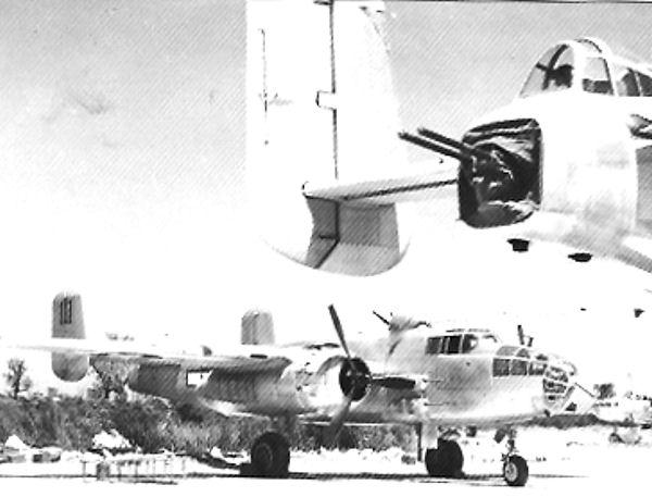 Bienvenue aux 121-130ème inscrit(e)s B-25j-10