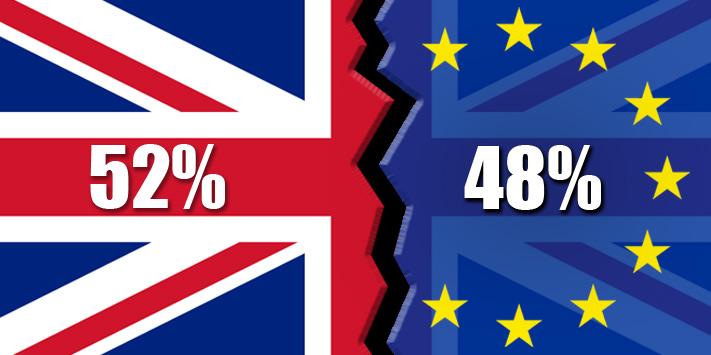 Démocratie, minorités et réseaux sociaux Brexit10