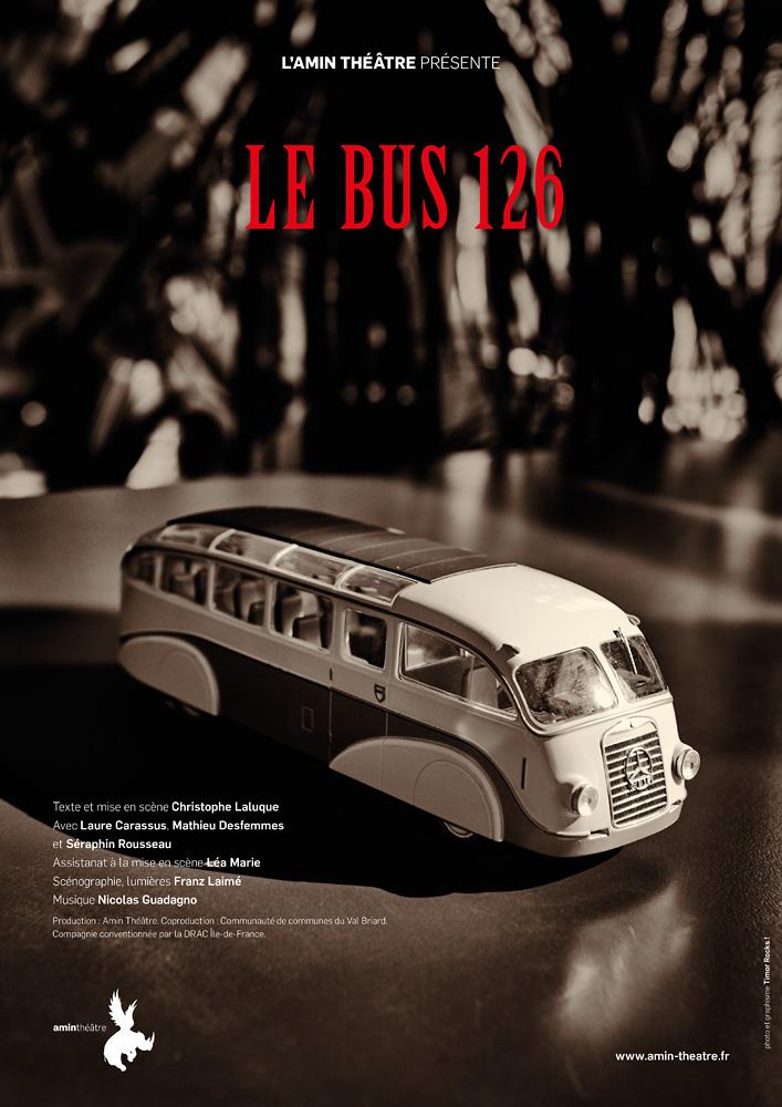 Bienvenue à notre 126ème inscrite Corinne Pavia Bus-1210