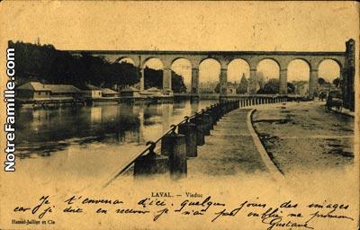 Viaduc de Laval Cartes10