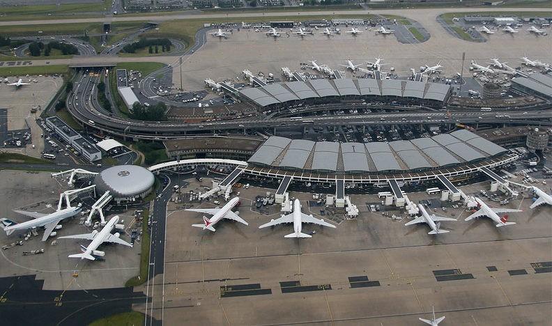 Référendum sur la vente d'Aéroport de Paris Cdg-ae10