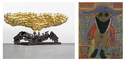 Juxtapositions oulipiennes d'images - Poésie des contrastes Collis10