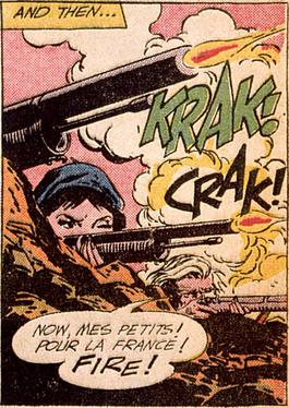 Roy Lichtenstein Crak2110
