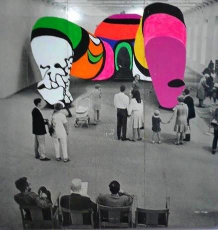 Niki de Saint-Phalle De_st_10