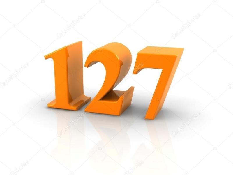 Bienvenue aux 121-130ème inscrit(e)s Deposi10
