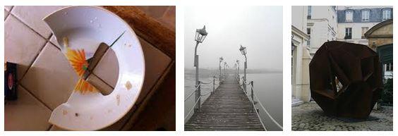 Juxtapositions oulipiennes d'images - Poésie des contrastes Dzobri10