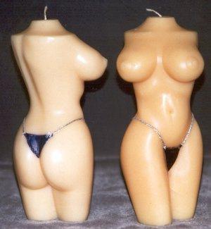 Corps de femmes Erotic10