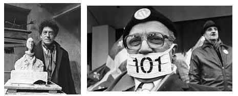 Juxtapositions oulipiennes d'images - Poésie des contrastes Expres10