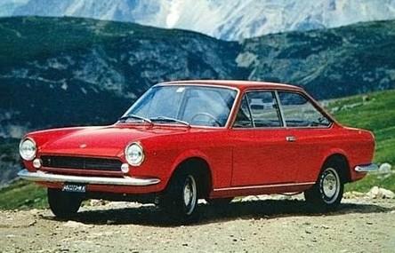 Bienvenue aux 121-130ème inscrit(e)s Fiat-110
