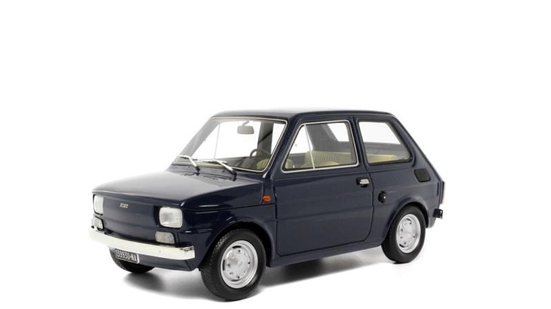 Bienvenue aux 121-130ème inscrit(e)s Fiat-111