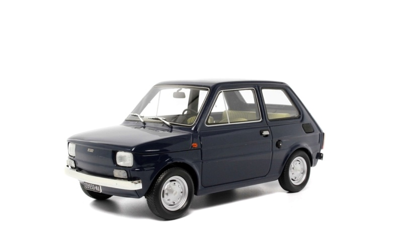Bienvenue à notre 126ème inscrite Corinne Pavia Fiat-111