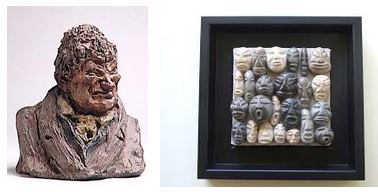 Juxtapositions oulipiennes d'images - Poésie des contrastes Figure10