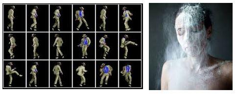 Juxtapositions oulipiennes d'images - Poésie des contrastes Gigue10