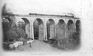 Viaduc de Laval Histoi11