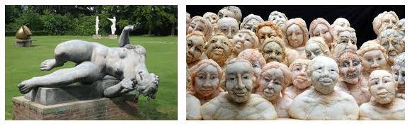 Juxtapositions oulipiennes d'images - Poésie des contrastes Horreu10