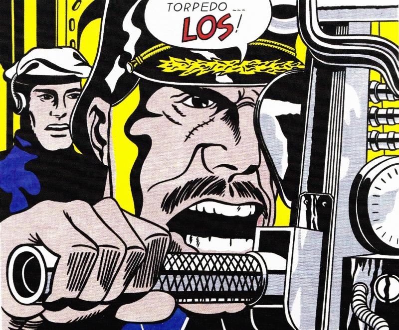 Roy Lichtenstein Img_0010