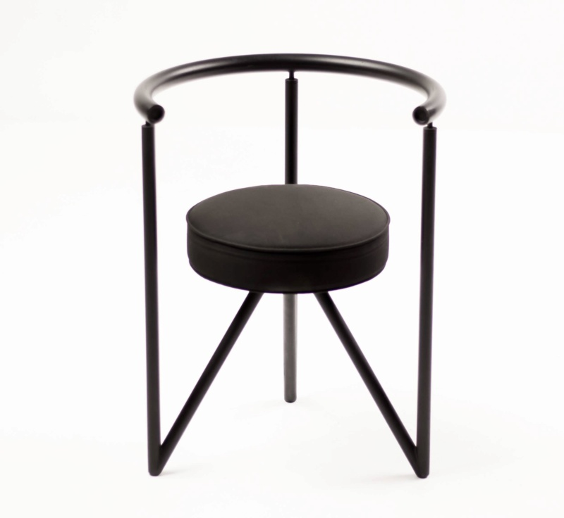 Bec poilu, une association créatrice de mobilier de récupération Img_8210