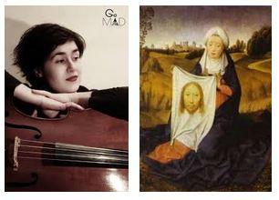 Juxtapositions oulipiennes d'images - Poésie des contrastes Impres10