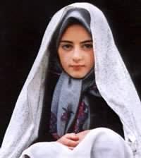 Corps de femmes Iran_g10