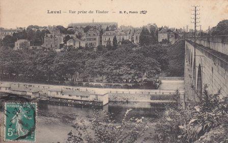 Viaduc de Laval Laval-10