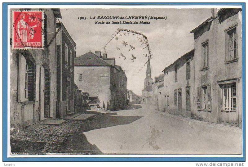 Et si Van Gogh était venu lui-aussi à La Bazouge? (Collages et pastiches) Lbdc_r10