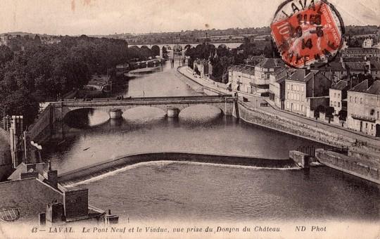 Viaduc de Laval Le-pon10
