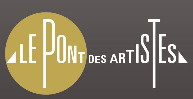 Le Pont des Artistes : Best0f diffusé sur la TNT chaîne 34 ViàGrandparis Le-pon10