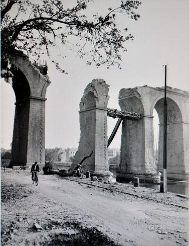 Viaduc de Laval Le-via12